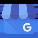 Googleマイビジネスをサポート
