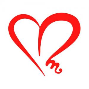 株式会社MaisondeM(メゾン・ド・エム)のロゴ